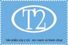 Văn Phòng Phẩm T2